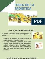 Modulo 1 Estadistica (1)