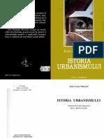 Istoria-urbanismului