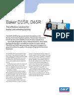 D15R-D65R