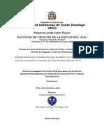 ante-proyecto capitulon 1 y 3 por Elvin Jairo Ramirez Castro