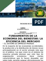 ECONOMIA PUBLICA  (1).pptx