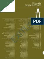 escolar_e_desenho_tecnico.pdf