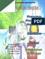 Revista Biotecnología