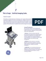 Logiq e datasheet.pdf