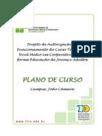 PLANO_INTEGRADO_EJA_-_novissimo-1.pdf