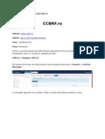 Ghid CCBRF.docx