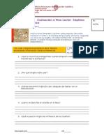 Evaluación 2 Plan Lector  Séptimo Básico.docx