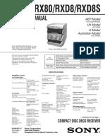 Sony_HCD-GRX80_RXD8