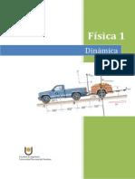Consignas 4 - DINAMICA.pdf