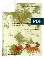 Hilary J.Deighton - Eski Roma Yaşantısında Birgün.pdf