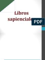 1. Libros sapienciales.pdf