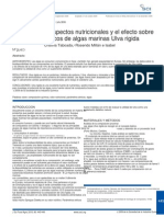 (ESP)2009 Taboada_et_al-2010-Journal_of_the_Science_of_Food_and_Agriculture.en.es.pdf