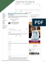 1 ano Exercícios sobre Isótopos, Isóbaros e Isótonos - Exercícios Brasil Escola.pdf