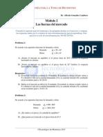 GUIA RESPUESTAS PREGUNTAS MODULO 2(1).pdf