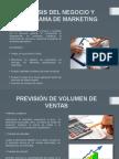 ANÁLISIS DEL NEGOCIO Y PROGRAMA DE MARKETING.pptx