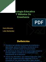 psicologia-educativa-1214980779807197-8