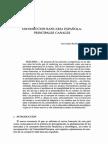 Dialnet-DistribucionBancariaEspanola-787864