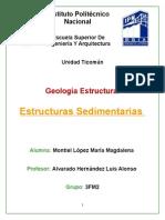 Estructuras Sedimentarias_tarea 1