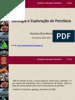 1ª aula - 2014-2015.pdf