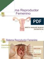 1-Anatomia y Fisiologia de La Reproduccion