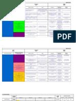 MATRIZ EJEMPLO DE PLAN DE ACCIONcontrol de calidad.xls