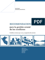 Recomendaciones_para_la_gestion_de_conflictos_Asociacion_SER.pdf