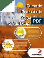 Catalogo Seguridad Salud Ocupacional Corto(1)