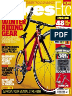 Bikes Etc - January 2015 UK