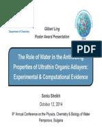 Sonechka_Sheikh_Water_Conference_Presentation2014.pdf