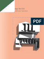 Strategic Plan 2025 Catalogue
