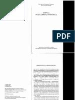 Caractersísticas de Las Lenguas Naturales-Company CuetaraPriede