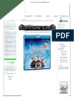 Frozen - Uma Aventura Congelante [Frozen].pdf