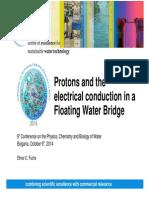 Elmar_Fuchs_Water_Conference__2014.pdf