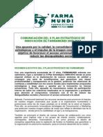 Plan Estratégico 2009-2012