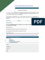 Evaluación Intermedia 2, http--campus03.unad.edu.co-ecbti02-mod-quiz-view.phpid=430