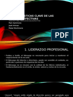 Presentación 11