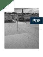 OASE 77 - 103 Public Space as Medium the Rough Magic of Stortorget