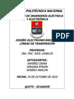 Tarea-5_lineas.pdf