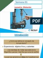 Semana 1 Fisica I todas las especialidades[1].pdf