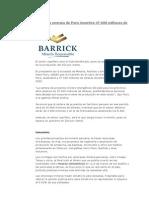 Minería y Energía de Perú