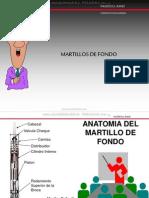 Curso-Anatomia-Martillos-Fondo -Perforadoras