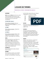 Publica ciències en la xarxa 1