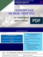 1 genetica CARDIACA