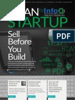 EMag Lean Startup