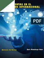 VENTAS MERCADO INTERNACIONAL.docx