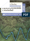 Libro Sociedad Espacio y Economia