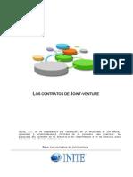 Contratoscaso3 Joint Venture