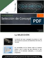 4_-_Seleccion_de_Conceptos