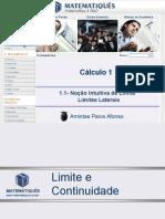 Cálculo_Limites