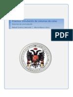Queue System (SIMULINK MATLAB).pdf